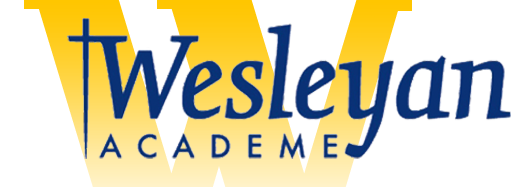 Wesleyan Academe - Private Christian School