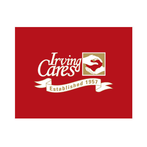 Irving Cares