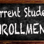 Current Student Enrollment